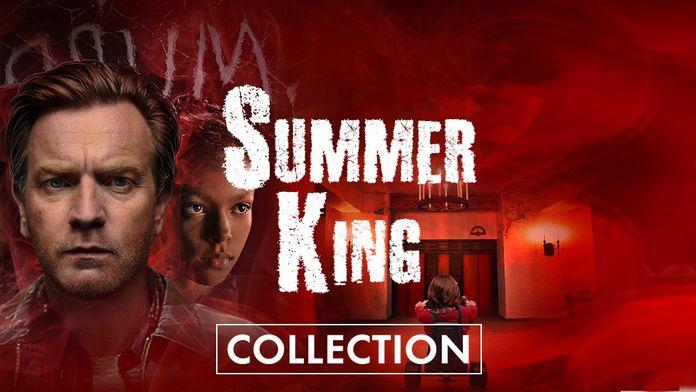 Summer King