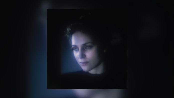Agnès Obel - Myopia
