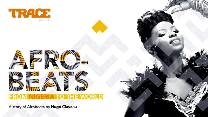 Afrobeats: From Nigeria to th...