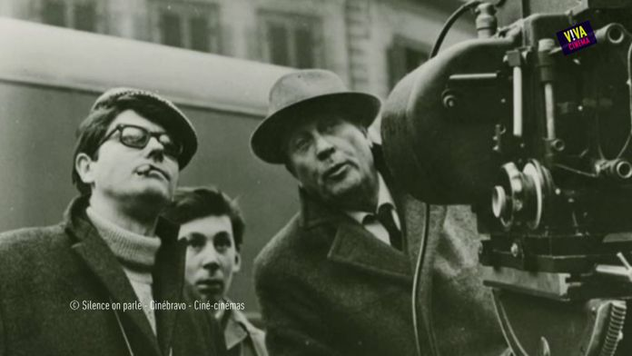 Henri Diamant-Berger - Cinéaste