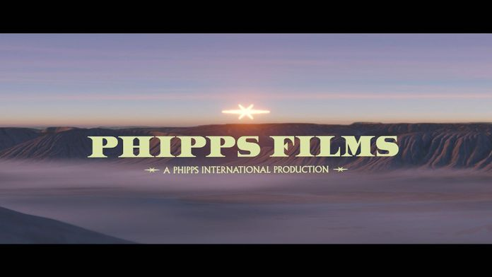 FASHION FILMS - WEEK HOMME