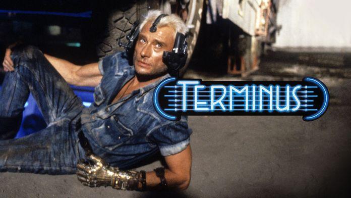Terminus (version intégrale)