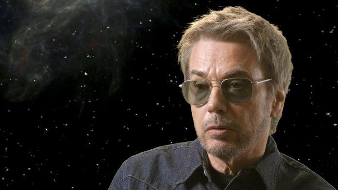 Cosmic Trip, la musique à la conquête de l'espace