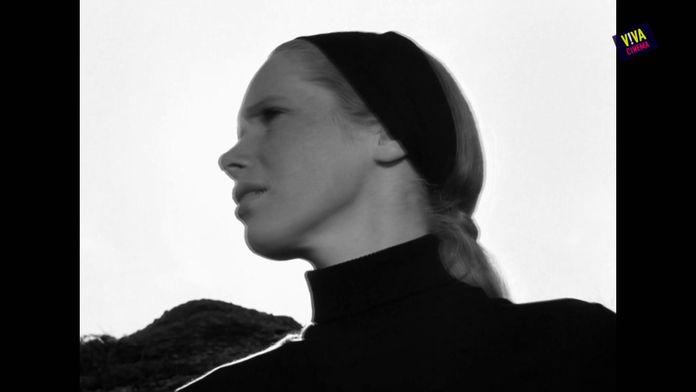 Trois fois Ingmar Bergman