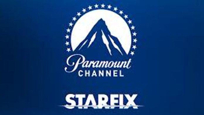 Les fantastik soirées Starfix