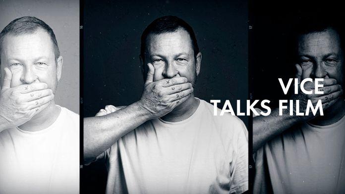 Vice Talk Films