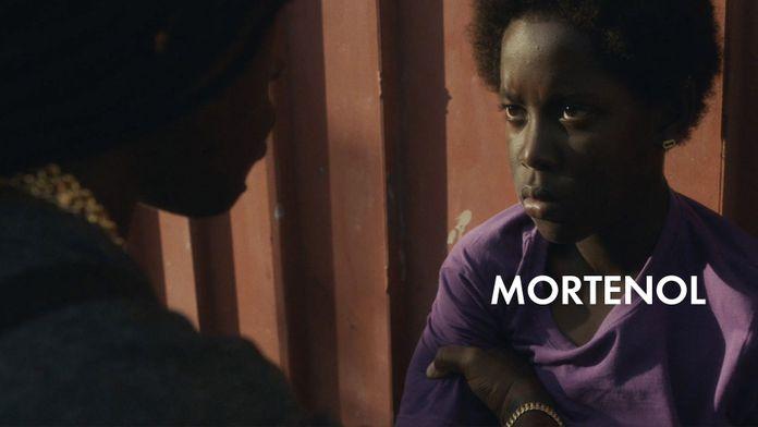 Mortenol