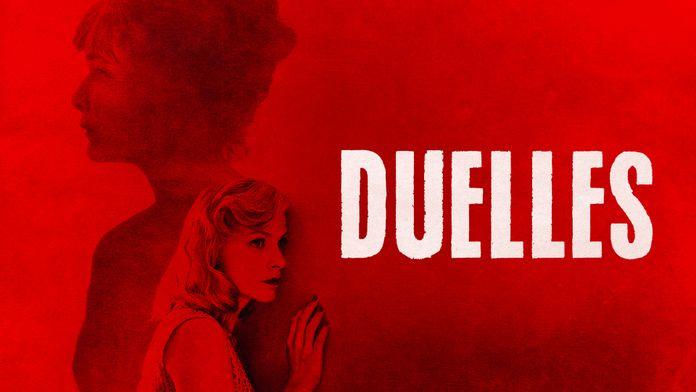 Duelles