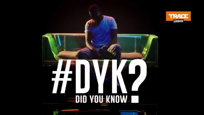 DYK - Ép 1