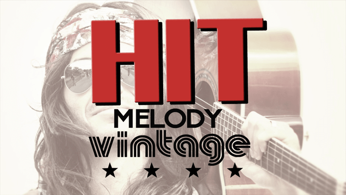 Hit melody vintage : Episode 09