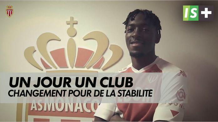 Un jour un club - Monaco : Du changement pour de la stabilité