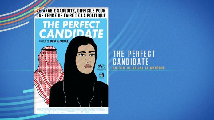 Les + de la rédac - Perfect Candidate
