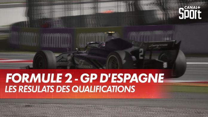 Pole position pour Ilott ! : F3 - Qualifications