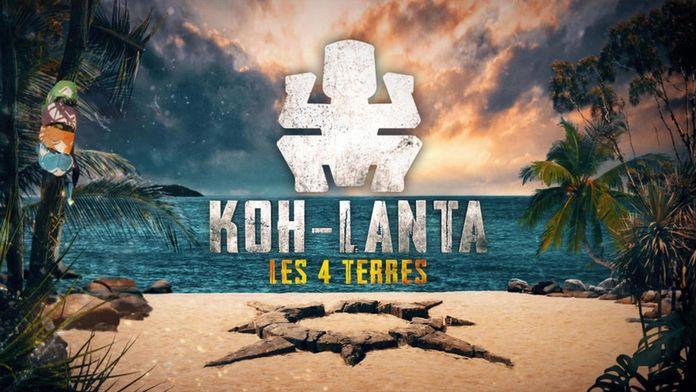 Koh-Lanta - Ép 10