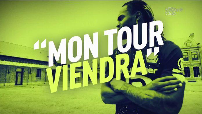 """Renato Sanches : """"Mon tour viendra"""" : Ligue 1 Uber Eats - 1ère journée"""