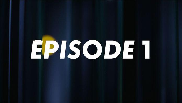 Épisode 1 - Pourquoi Engrenages a failli ne jamais exister