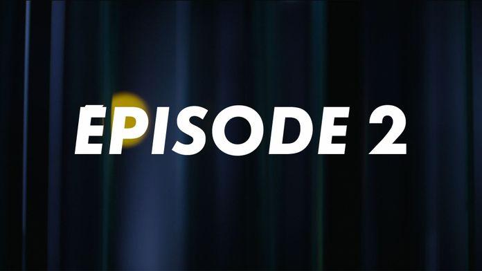 Épisode 2 - Comment Engrenages a convaincu les tribunaux et les commissariats
