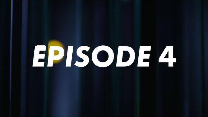 Épisode 4 - Pourquoi les femmes d'Engrenages sont si puissantes