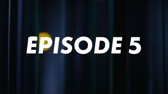 Épisode 5 - Comment l'écriture d'Engrenages n'a cessé d'évoluer