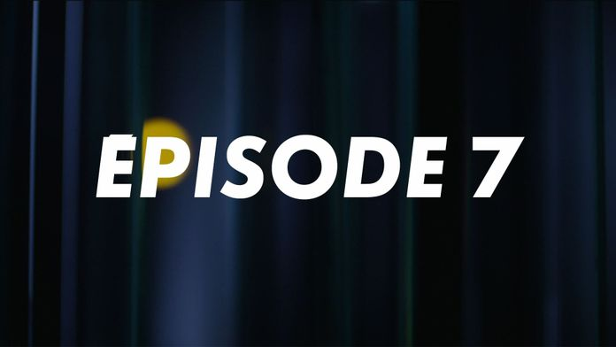 Épisode 7 - Comment réinventer Engrenages à chaque saison