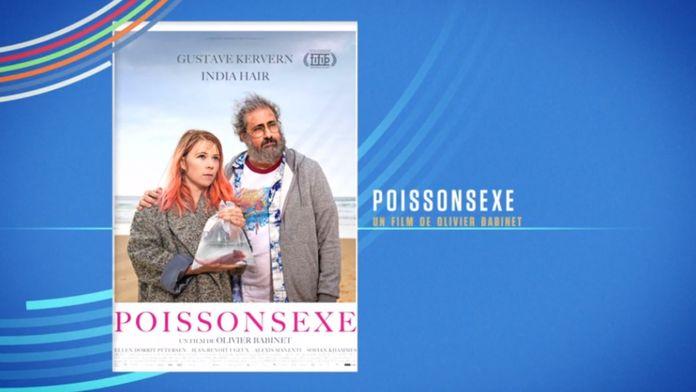 Les + de la rédac - Poissonsexe
