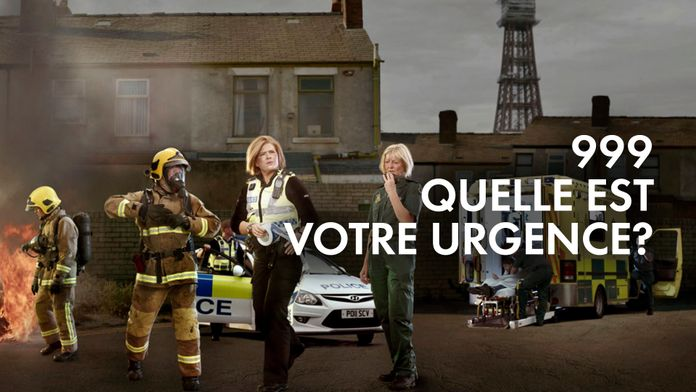999 : quelle est votre urgence ?