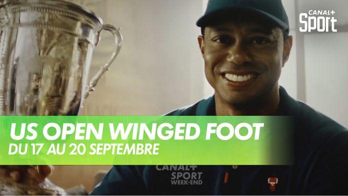Qui gravera son nom sur le trophée de cette 120ème édition ? : US Open du 17 au 20 septembre