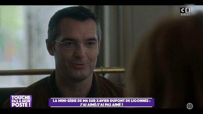 La mini-série de M6 sur l'affaire Xavier Dupont de Ligonnès
