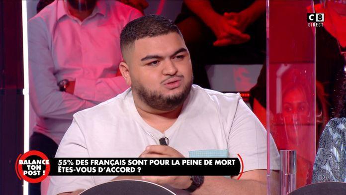 En fait-on assez pour lutter contre la drogue en France ?