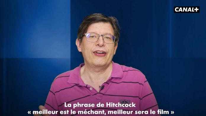 """Le Genre """"Psychopathes"""" vu par Philippe Rouyer"""