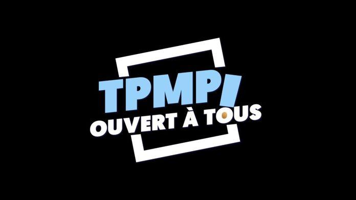 TPMP ouvert à tous ! Le top 30