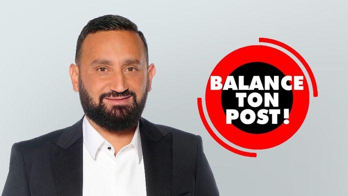 Balance Ton Post ! - PRIME (2020-2 - Ép 3