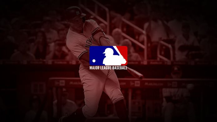Sport - Chicago White Sox / Minnesota Twins
