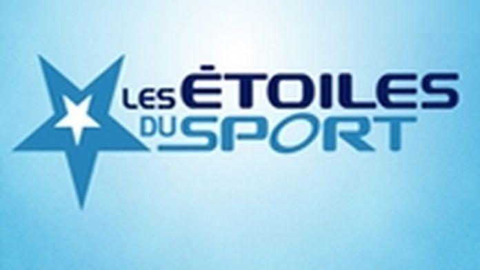 Les Etoiles du sport