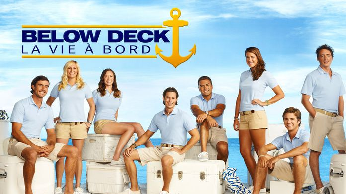 Below Deck : Le bilan