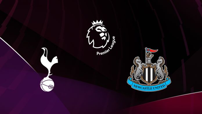 Tottenham / Newcastle