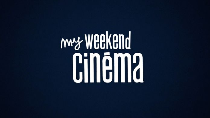 myWeekend Cinéma : Bande Annonce
