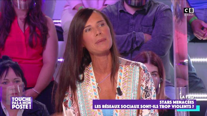 """Nathalie et Jean-Pierre Pernaut placés sous protection policière suite à une """"menace terroriste"""""""