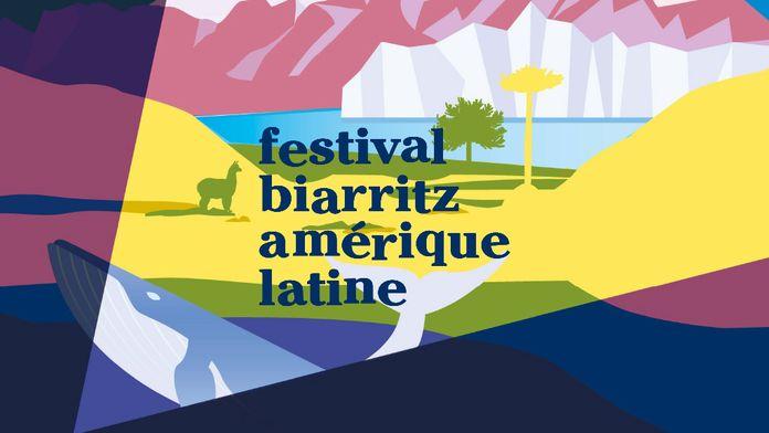 Festival de Biarritz Amérique latine 2020