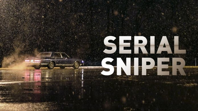 Serial Sniper
