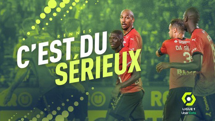 Rennes : comment réussir son mercato en période de crise : Canal Football Club