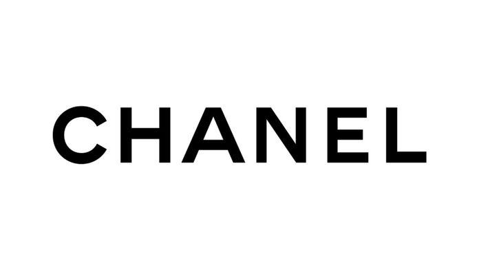 Fashion Live Show - Chanel