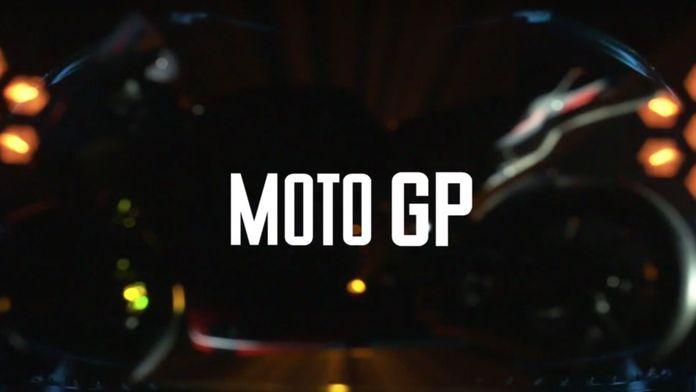 Debrief Moto