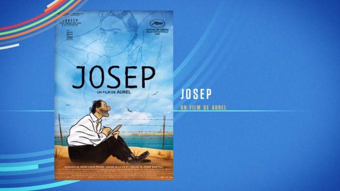 Les + de la rédac - Josep