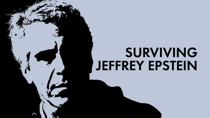 Surviving Jeffrey Epstein - S1