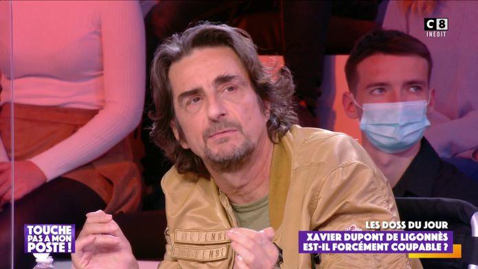 Le témoignage de Bruno de Stabenrath, ami d'enfance de Xavier Dupont de Ligonnès