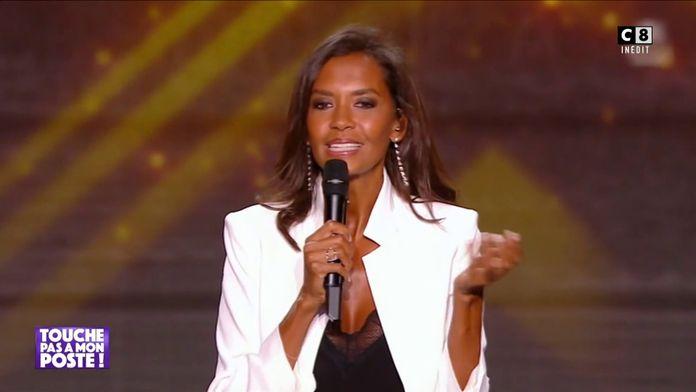 La France a un incroyable talent : Retour sur la prestation de Karine Le Marchand