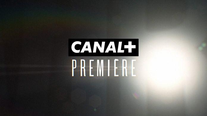 Canal+ Première