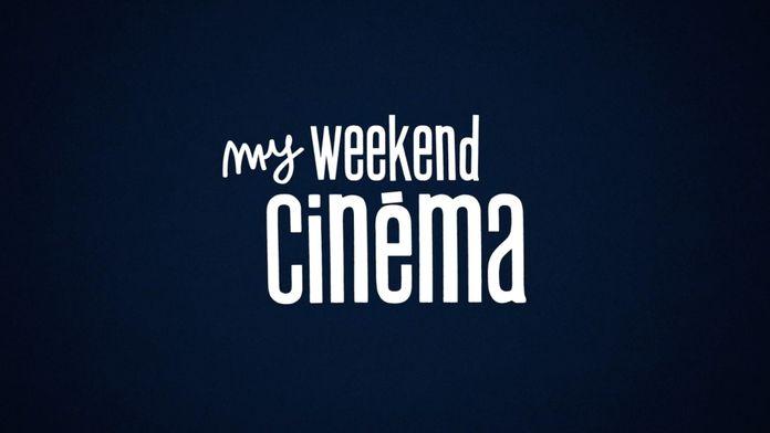 Bande Annonce myWeekend Cinéma : Dès le 23/10