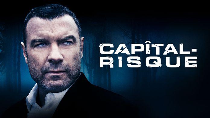 Capital-risque